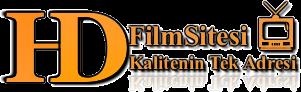 Full HD Dizi Film İzle