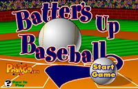 http://www.xpmath.com/forums/games/baseballExponents.swf