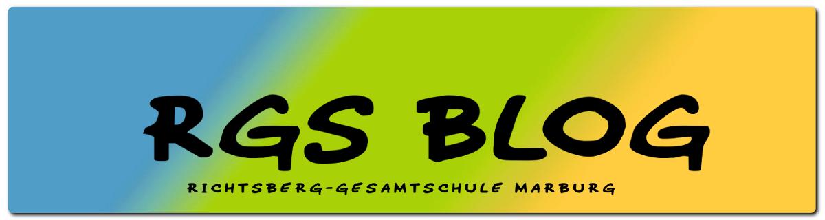 RGS Blog