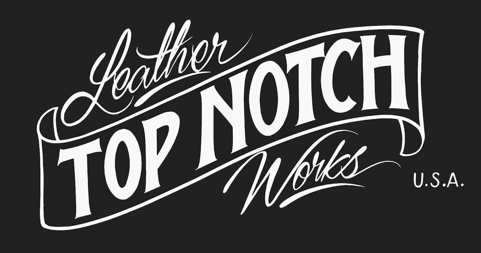 http://topnotchleatherworks.bigcartel.com/