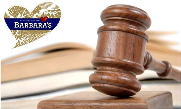 BarbarasBakerySettlement.com: How to File a claim for Barbaras Bakery Settlement?