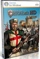 dOWNLOAD Stronghold 1 + Crusader + Extreme HD Version 2012
