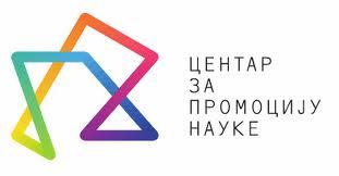 Vodeći neurohirurzi današnjice u Beogradu