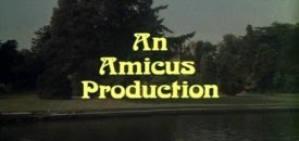 Amicus Film Productions