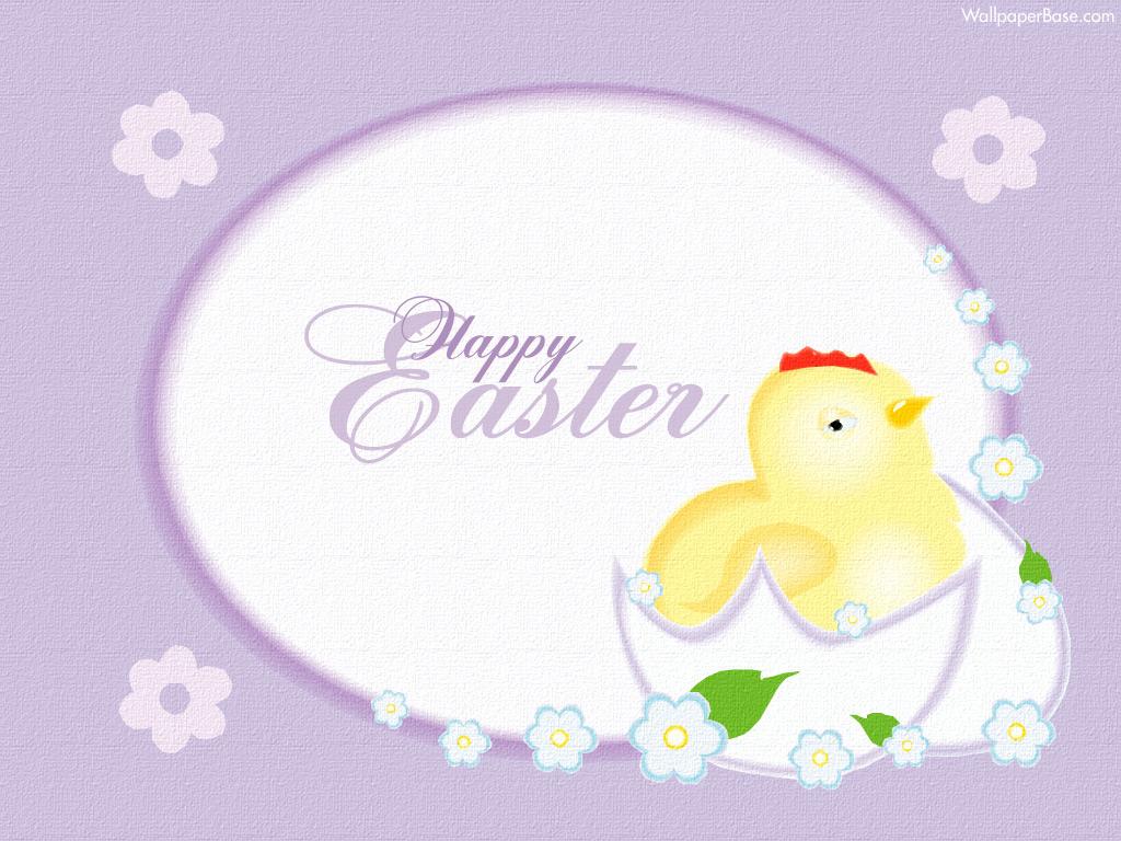 http://1.bp.blogspot.com/-C7iX52LoMYE/TZ4HEsu-zoI/AAAAAAAADf4/Nv6B9pmFOhk/s1600/Happy-Easter-wallpaper-2011.jpg