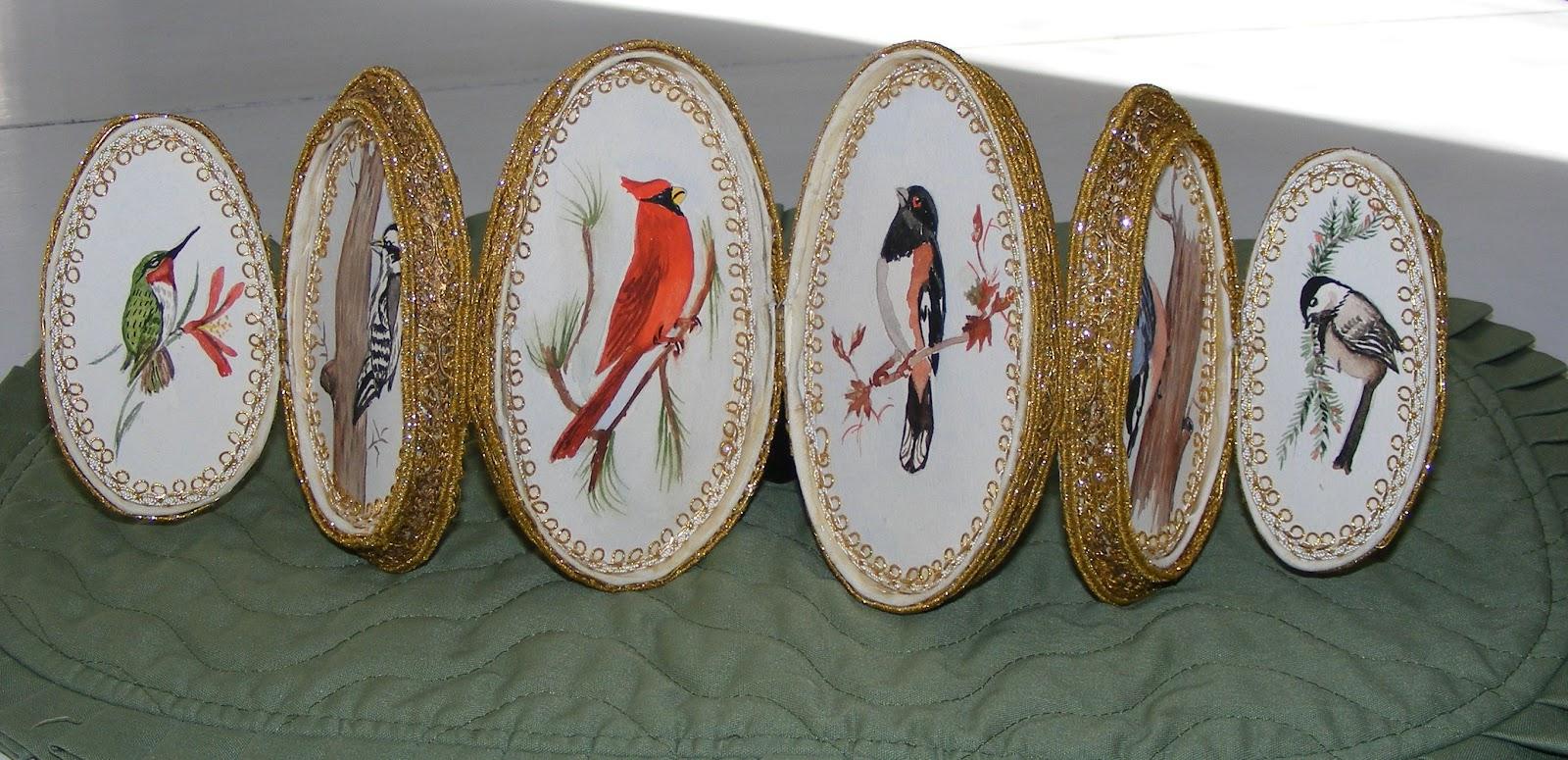 http://1.bp.blogspot.com/-C7jEtrh0bWc/UY1o7a3T4AI/AAAAAAAAAIg/Vdos2UjYiyA/s1600/08-Bird+Egg-Open-Side+1.jpg