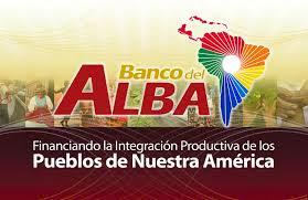 Trabajadores del BANCO DEL ALBA denuncian irregularidades, atropellos y gastos suntuarios