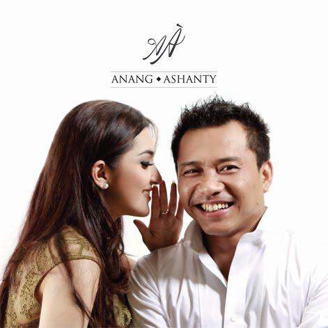 anang ashanty