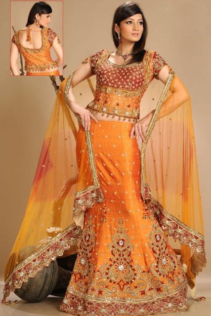 bridals wedding dresses
