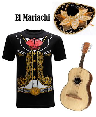 http://www.teesgeek.com/T-Shirts-Funny-Mariachi-T-Shirt/dp/B00WH9FXNQ