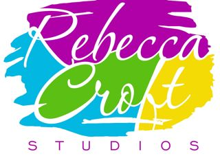 Rebecca Croft's Painting Blog