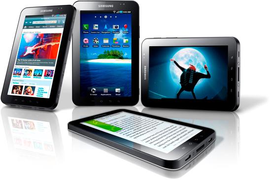 Tablet Android murah di bawah 2 juta