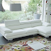 Sofa góc giá rẻ tại tphcm