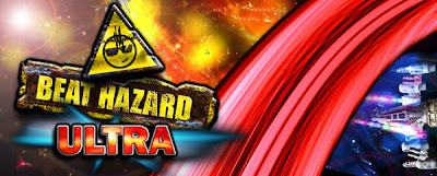 Beat Hazard Ultra v1.47s multi5 cracked READ NFO-THETA