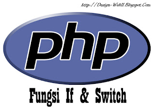 if_switch_php