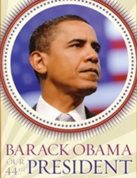 Best images about PRESIDENT OBAMA on Pinterest   The white      Click for Amazon book review