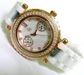 jam saya :)