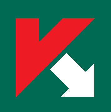 Kaspersky Virus Removal Tool 2015 Download