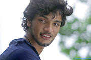 Gautham Karthik on Kadal (2013) Tamil Movie Stills