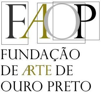 Técnica em Conservação e Restauração de Bens Culturais Móveis pela Fundação de Arte de Ouro Preto |