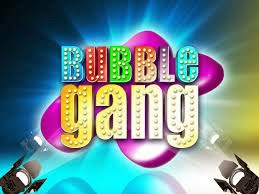 Bubble Gang - 19 May 2017