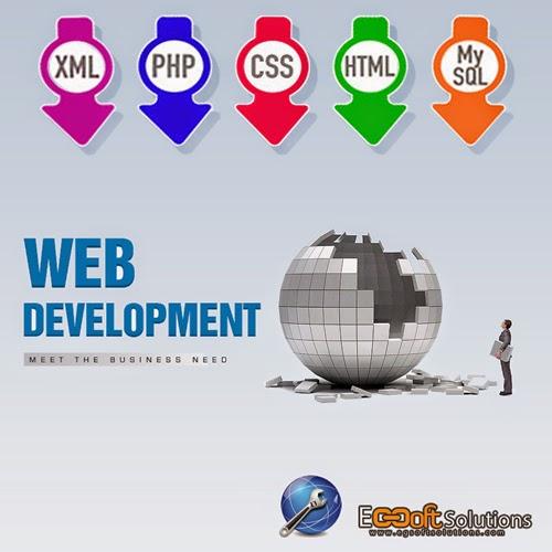 web+dev.jpg