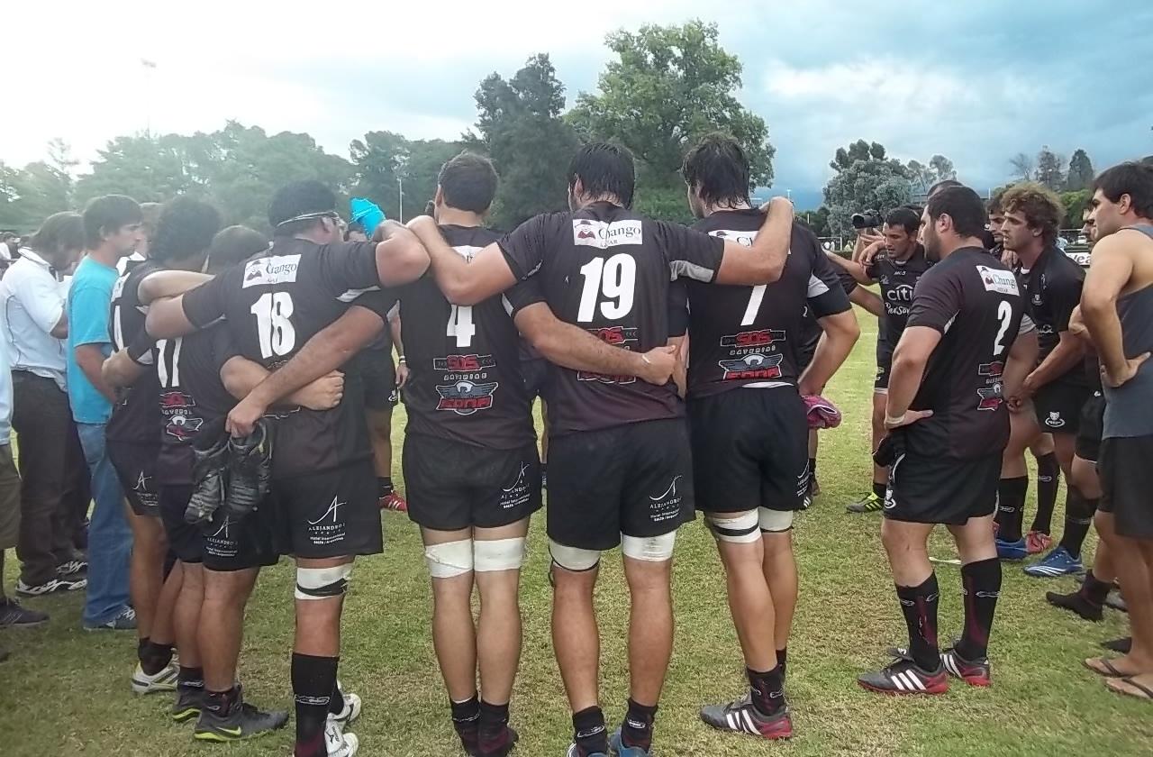 Rugby de salta info de los for Al jardin de la republica lyrics