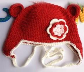 Baby hat 2013
