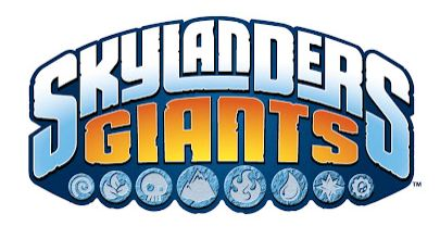 Start an all new adventure with Skylanders Giants, the sequel to the