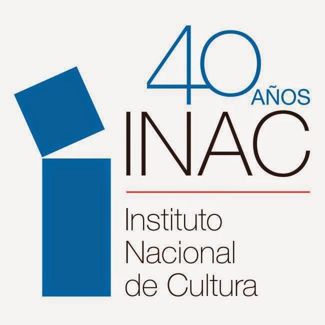 Instituto Nacional de Cultura de Panamá
