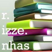 R.Izze.nhas - Taize Odelli