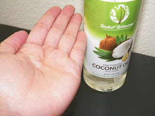 Bayleaf_Botanicals_Fractionated_Coconut_Oil.jpg