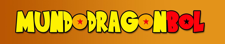 Mundo Dragon Bol