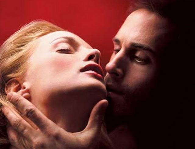 foto adegan sex