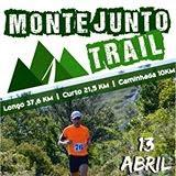 Trail de Montejumto, 13 de Abril 2014