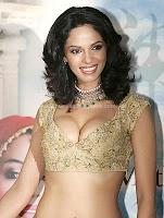 Mallika, sherawat, hot, cleavage, pictures