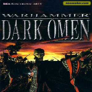 aminkom.blogspot.com - Free Download Games War Hammer Dark Omen