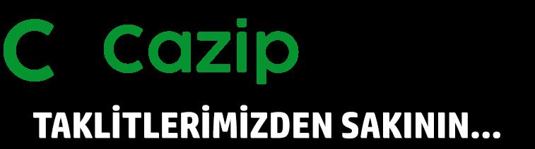 CazipKupon.com - Ücretsiz Altılı Ganyan Tahmin Sitesi