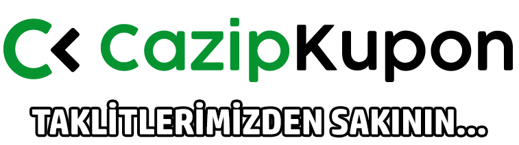 CazipKupon.com - Ücretsiz AtYarışı ve İddaa Tahmin Platformu