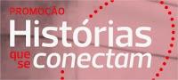 Promoção História que se Conectam