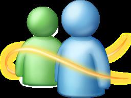���� ���� ����� ��������� ��������� Windows Live Messenger 2011.png