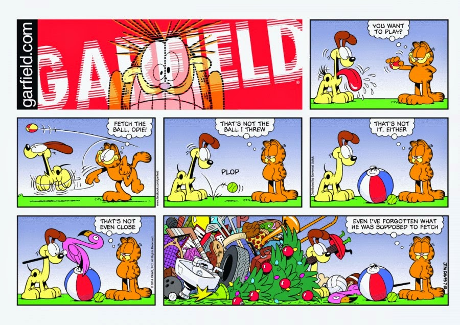 http://garfield.com/comic/2014-07-13