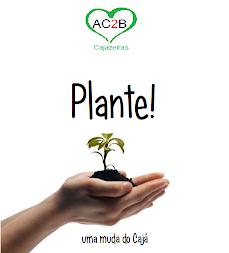 Campanha AC2B