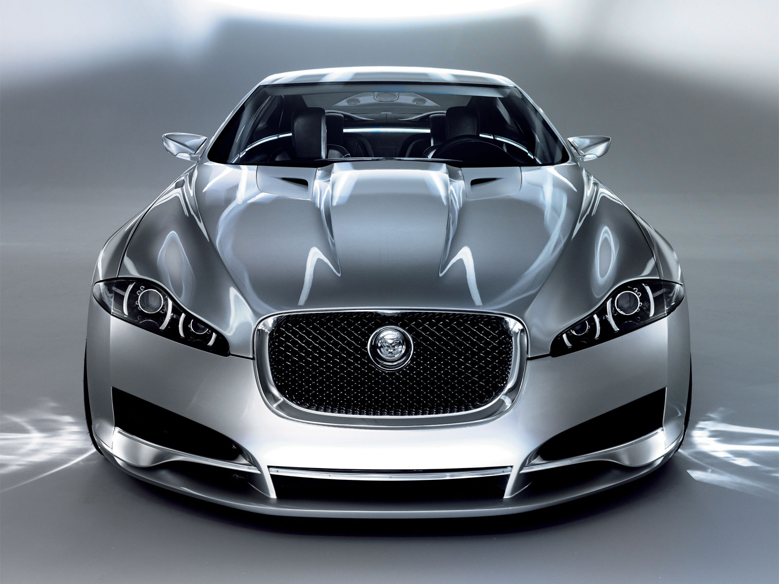 jaguar cars wallpaper