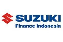Lowongan Kerja Terbaru PT Suzuki Finance Indonesia August 2013