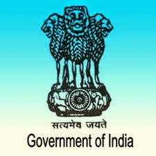 UPSC Civil Services Notification 2015