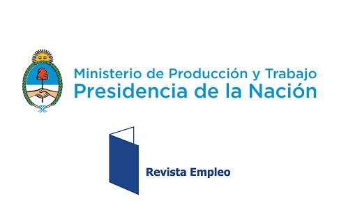 Programas de EMPLEO en Argentina