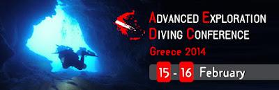 ADEXCON Confernce Greece