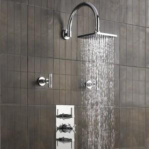 10نصائح لتجنب العطش فى رمضان showers-1-300x300.jp