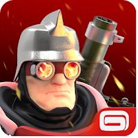 Blitz Brigade - Online FPS fun v1.9.0s